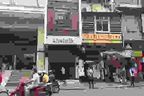 Kết luận kiểm tra Khaisilk: Do nhân viên trà trộn hàng dịp 20/10?