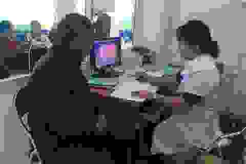 Áp lực cứu sống bệnh nhân đột quỵ não cấp của bác sĩ tuyến tỉnh