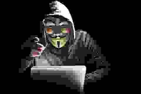"""Hacker đánh sập 10.000 trang """"web đen"""" chuyên chia sẻ nội dung khiêu dâm trẻ em"""
