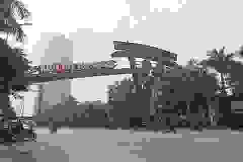 """Quận Hà Đông xử cán bộ """"dính"""" sai phạm của Mường Thanh"""