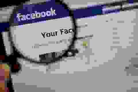 Thực hư trò lừa kiểm tra tài khoản Facebook đã bị hack hay chưa