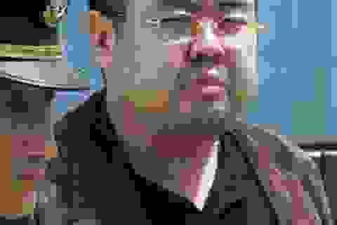Hàn Quốc: Anh trai lãnh đạo Triều Tiên Kim Jong-un thiệt mạng tại Malaysia