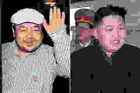 Chân dung anh trai nhà lãnh đạo Triều Tiên nghi bị sát hại tại Malaysia