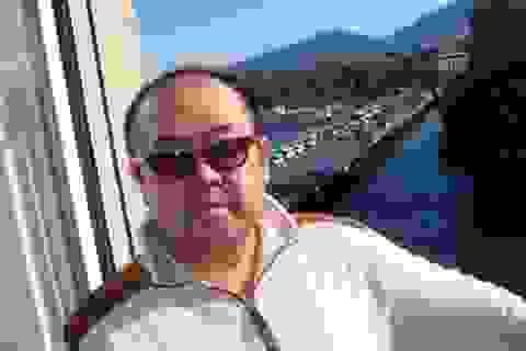Malaysia nói ông Kim Jong-nam bị tê liệt nghiêm trọng trước khi tử vong