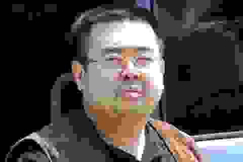Vợ ông Kim Jong-nam đề nghị Malaysia bàn giao thi thể chồng