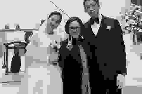 Sau kết hôn, Bi (Rain) và Kim Tae Hee giàu nhất giới sao Hàn Quốc