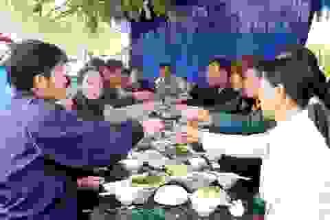 Khó như... kiểm soát rượu bia ở người Việt