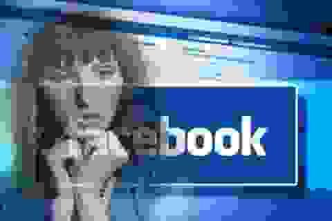 """Phụ nữ 44 tuổi """"lừa tình"""" trai trẻ 15 tuổi trên Facebook"""