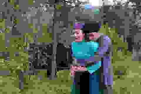 Vì sao càng nâng cao công nghệ sản xuất, phim Việt càng đánh mất khán giả?