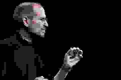 9 cách nhận diện nhà lãnh đạo thực thụ