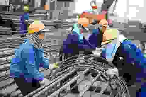 Tới năm 2020: 50 % người trong độ tuổi lao động tham gia BHXH?