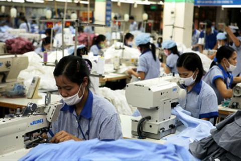 Từ 1/10: Cả nước có 54,88 triệu người trong độ tuổi lao động