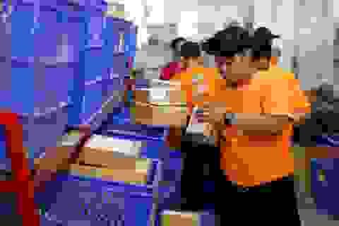 Lazada Việt Nam bị khiếu nại bán hàng không như quảng cáo, đơn hàng bị huỷ không lý do