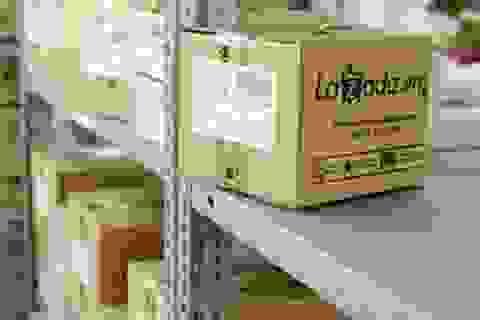 Lazada đang làm mất lòng tin từ người dùng Việt Nam như thế nào?