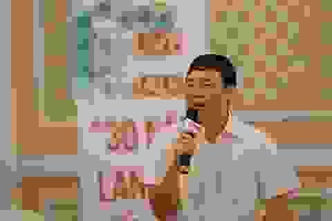 Ngân sách tỉnh tăng 300 lần nhờ doanh nghiệp FDI