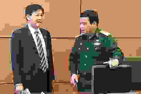 Tổng Thanh tra Chính phủ: Vừa nhận nhiệm vụ đã liên tục nhận tin tố cáo