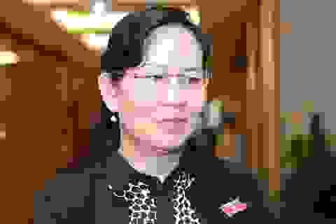 Bộ Chính trị kiểm tra tài sản của 1.000 cán bộ cấp cao