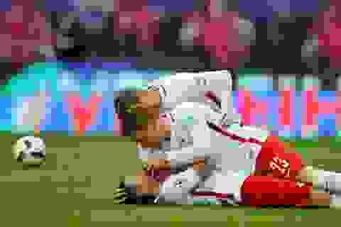 Vừa lên hạng, đội bóng bị ghét nhất nước Đức giành vé dự Champions League