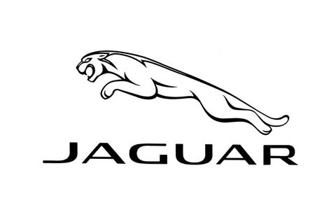 Bảng giá xe Jaguar tại Việt Nam cập nhật tháng 9/2018