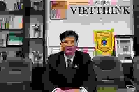 Dấu hiệu vi phạm tố tụng trong vụ cháu bé 8 tuổi bị xâm hại ở Hà Nội