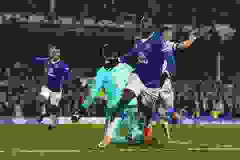 Trước trận Everton - Chelsea: Goodison Park đang trở nên đáng sợ