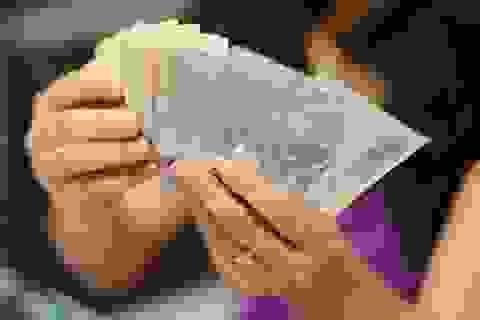 Tiền lương tăng thêm có phải tính đóng BHXH?