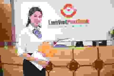 LienVietPostBank dành ưu đãi đối với khách hàng chuyển tiền quốc tế
