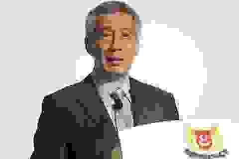 Singapore vẫn phê chuẩn TPP nếu có sự đồng thuận