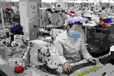 Hé lộ ngành kinh tế giúp Triều Tiên lách được trừng phạt của Liên Hợp Quốc