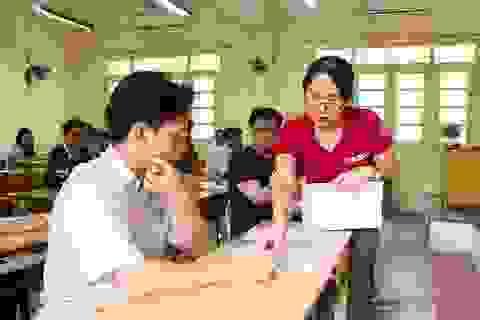 Học viện Công nghệ Bưu chính Viễn thông miễn 100% học phí với thí sinh đạt 27 điểm