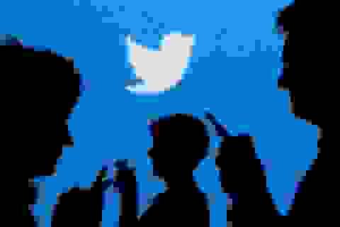 Twitter kiện chính phủ Mỹ vì chặn tài khoản chống đối Tổng thống Trump