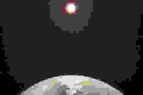 """Phát hiện một """"Trái Đất"""" mới có thể chứa sự sống nằm gần hệ Mặt trời"""