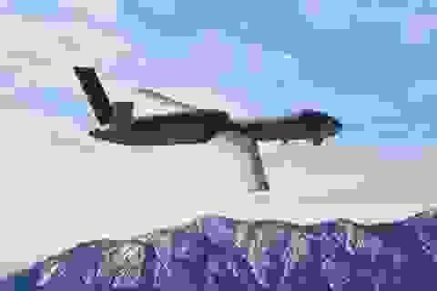 """Mỹ tính chế tạo vũ khí """"hạ gục"""" tên lửa Triều Tiên ngay tại bệ phóng"""