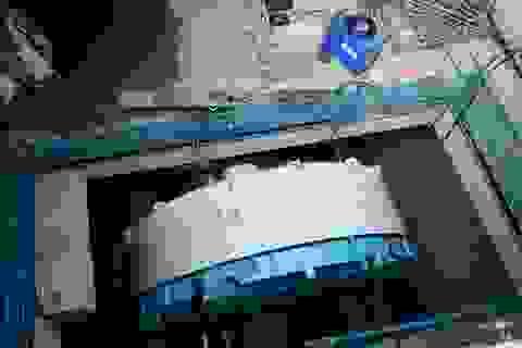 Nhập khẩu máy móc, linh kiện từ Nhật Bản tăng mạnh