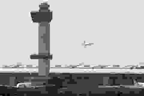 Mỹ cấm mang đồ điện tử lên một số chuyến bay