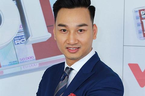 MC Thành Trung khẳng định hiểu lầm với Thái Thùy Linh đã sáng tỏ