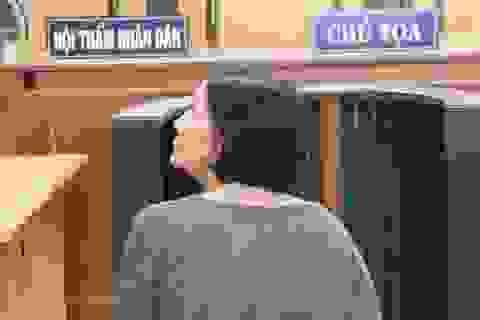 Mẹ đối diện án tù từ 12 năm đến chung thân vì trộm ô tô của con gái