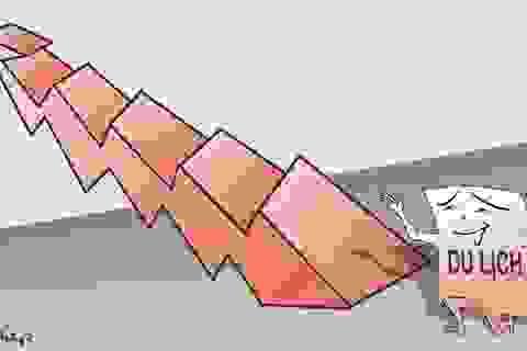 Còn nhiều dư địa cho phát triển kinh tế