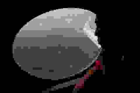 Các nhà khoa học tin rằng đã xác định được vị trí của MH370