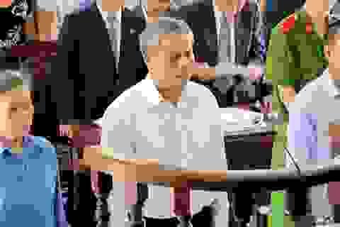 Nguyên Tổng giám đốc Công ty Mía đường Tây Ninh gây thất thoát gần 70 tỷ đồng