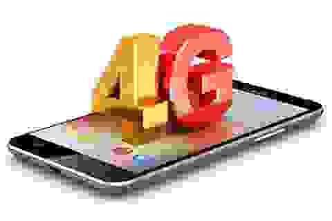 """""""Không còn phải tốn tiền 3G/4G khi truy cập Internet"""" là thủ thuật nổi bật tuần qua"""
