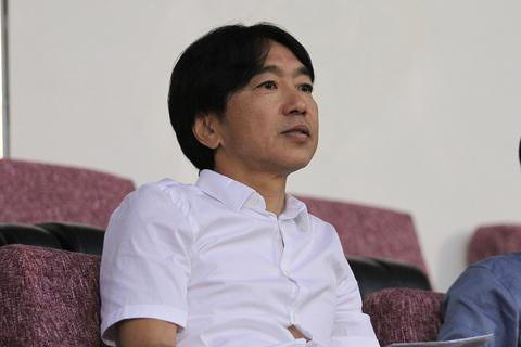 HLV Miura sẽ mang đến diện mạo nào cho đội bóng của Công Vinh?