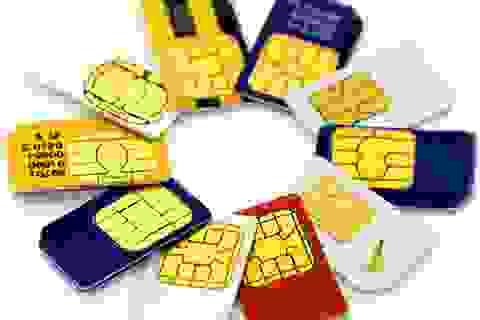 Thuê bao nào được sử dụng dịch vụ chuyển mạng giữ số di động?