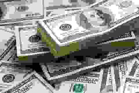 Giải thưởng độc đắc 559 triệu USD vẫn chưa có người đến nhận
