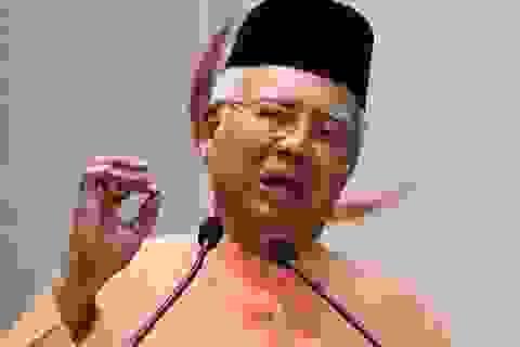 Thủ tướng Malaysia nổi giận vì bình luận của Đại sứ Triều Tiên