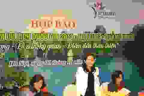 Quảng Ninh kỳ vọng đạt được nhiều dấu ấn trong Năm Du lịch quốc gia 2018
