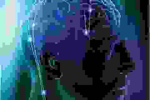 Não của ta có bị Google làm thành kém thông minh?