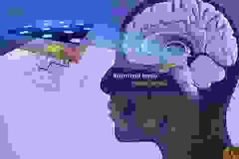 """Phương pháp """"nâng cấp"""" não bộ nhờ rèn luyện kỹ năng đọc"""