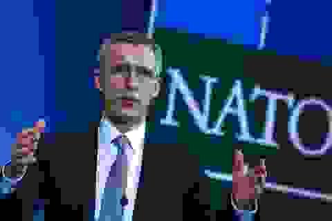 NATO ngỏ ý can thiệp vào vấn đề Triều Tiên?