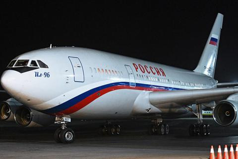 Tiết lộ lý do phái đoàn quân sự Nga bất ngờ tới Triều Tiên